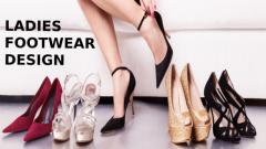 Women Footwear - Buy Wholesale Footwear Online