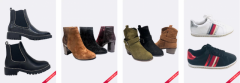 Womens Shoes & Footwear At Cheap UK Prices