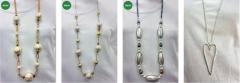 Majority Womens Choose to Wear Jewellery