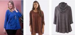 Wholesale Womens Curve Dresses Supplier Uk