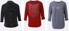 Wholesale Womens Made In Italy Clothing Supplier