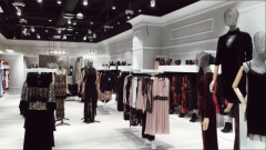 7 Tips to Earn More in The Latest Clothing Industry