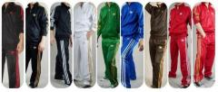 Best Rated in Mens Workout & Training Tracksuits & Hel