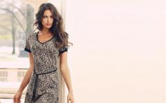 Dresses Wholesale UK  Make a Trustworthy Relationships