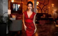 Wholesale Dresses For Women UK - Economical Wholesale