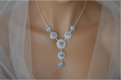 Wholesale Jewellery Supplies