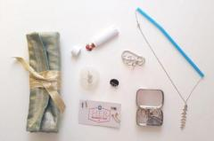 How to Pack Jewelry for Vacation