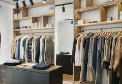 Everything You Need to Know About How to Buy Wholesale