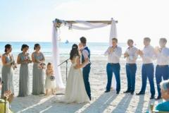 Where to Find Wholesaler for weddings dresses?