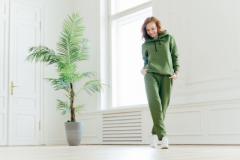 Where to buy womens fleece loungewear