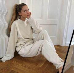 Where to Buy Best Wholesale Trousers