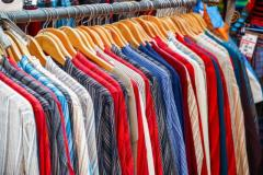 Where to Buy Superior Ladies Clothes Wholesale Uk.