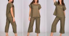 Ultimate Stop for Shopping Wholesale Harem Trousers UK