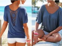 Ideal Wholesale Womens Tops Distributor