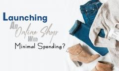 Trusted and reliable womens clothing website