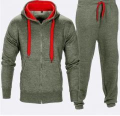 Branded Clothing Wholesale UK