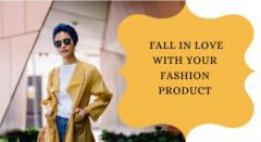 Wholesale Italian Clothing Suppliers
