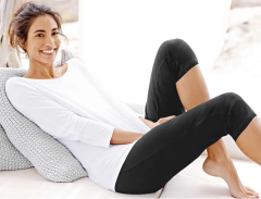 5 Mistakes To Avoid When Selling Your Loungewear