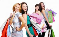 5 Reasons Why Wholesale Dresses Are In Best Sell