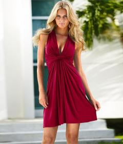 Purchase Cheap And Trendy Wholesale Evening Dres