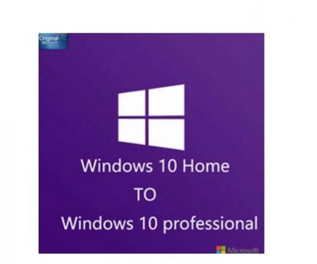 Microsoft Visio Professional 2019  Softwarebase.uk 3 Image