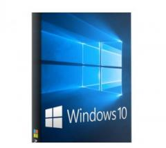 Buy Windows 10 License Key  Softwarebase.uk