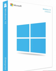 Office Professional Plus 2016  Softwarebase.uk