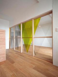 Window Graphics Northwich