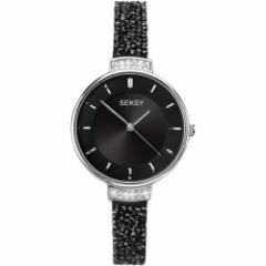 Purchase Seksy Ladies Watches From Bablas Jewellers