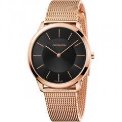 Branded Calvin Klein Watches from Bablas Jewellers