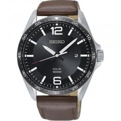 Buy Seiko Watches For Men & Women In The United Kingdom