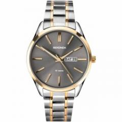 Buy Amazing Sekonda Watches Online for Men and Women