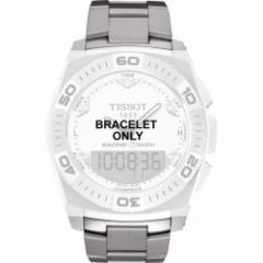 Get Genuine Tissot Watch Straps in the UK