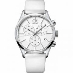 Premier Calvin Klein Watches for Men