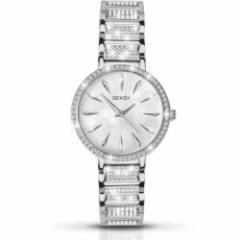 Buy Best Seksy Ladies Watches