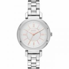 Buy DKNY Watches at Affordable Price