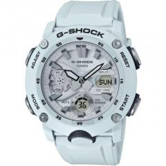 Order Casio G Shock Watches at Best Price
