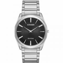 Order Citizen Watches at Best Price