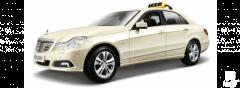 247Taxiline Is A Milton Keynes Taxi Company