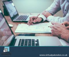Personal Home Assistant Service London-Virtual PA Lon