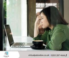 Manage Your Business Work By Virtual Assistant -