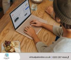Hire A Virtual Marketing Manager For Your Busine