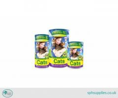 Best Herbal Parasite Control for Your Pet  SPH Supplies
