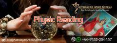 Invoke Top Notch & Cheap Services of Best Psychic Reade