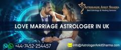 Convince Parents for Love Marriage Astrology Solution