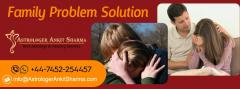 Complete And Cost-Effective Family Problem Solut