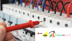 Low Cost Electrical Certificates for Landlords