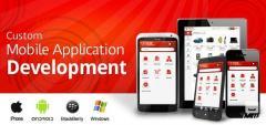 we do ecommerce seo, mobile website, seo,CMS platform