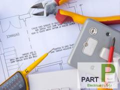 Wj electrical  Wycombe-electrical.com