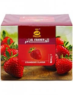 Al Fakher Shisha Flavour 1KG (Double Apple)